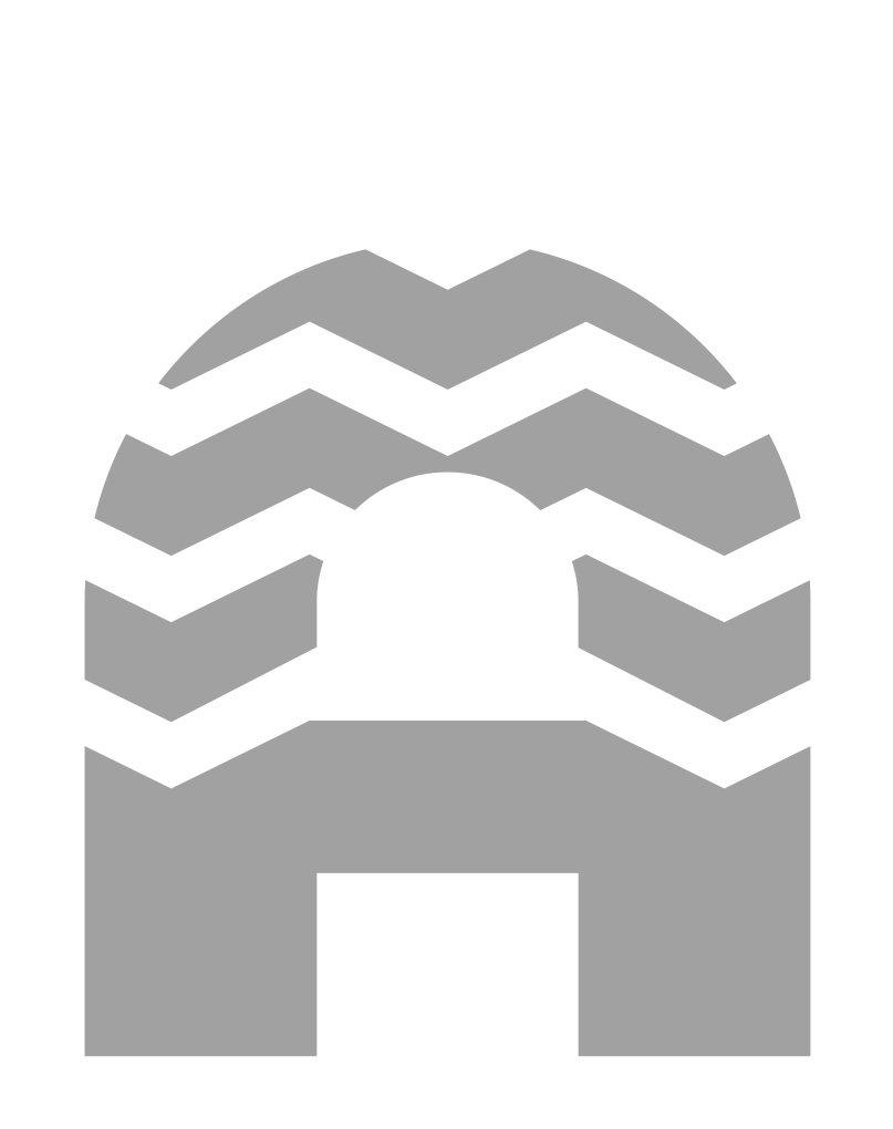 chiesa_logo_slide